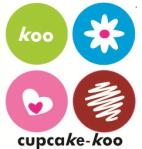 logo of cupcake-koo