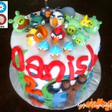 pub cake angry bird