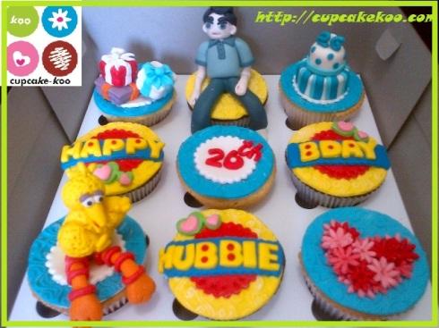pub hubbie bd 0213