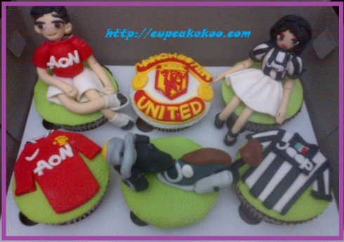 pub mu vs juve couple 0213