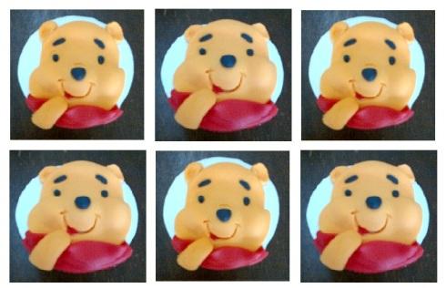 pub winnie the pooh