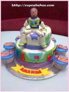 pub buzz front cake