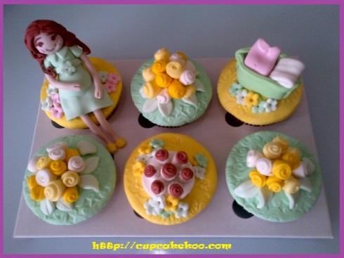 pub torta for gravida