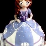 princes cantiq buat putri2 cantik ... Ayo lho mom..:)