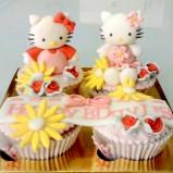 Amel's Hello Kitty